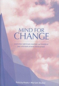 Mind for Change
